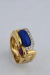 Zufallsartikel Shop Juwelier Henn